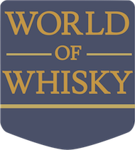 World of Whisky-logo